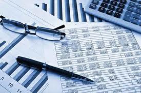 Dịch vụ kế toán thuế hàng tháng