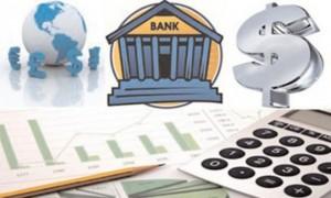 Dịch vụ ký quỹ ngân hàng- BRAVOLAW