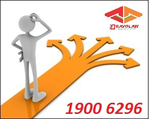 BRAVOLAW Hướng dẫn thay đổi ngành nghề kinh doanh