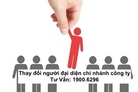Luật doanh nghiệp: Thủ tục thay đổi người đại diện chi nhánh công ty 2020 Thay-%C4%91o%CC%82%CC%89i-ngu%CC%9Bo%CC%9B%CC%80i-%C4%91a%CC%A3i-die%CC%A3%CC%82n-chi-nha%CC%81nh-co%CC%82ng-ty